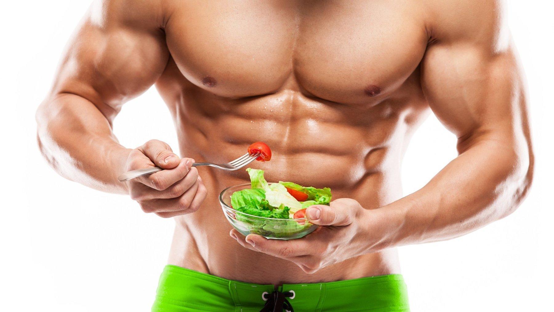 Питание Для Того Чтобы Сжечь Жиры Мужчине. Спортивная диета для сжигания жира для мужчин: варианты, примерное меню на неделю, показания, противопоказания, рекомендации и отзывы